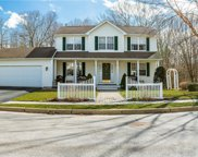 12 Woodmist CIR, Coventry image