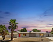 620 Desert View Drive, Palm Springs image