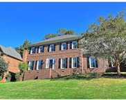 10408  Oak Pond Circle, Charlotte image