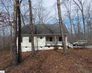 102 Silver Fox Trail Trail, Pickens image