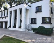 4158 Washtenaw  Avenue, Ann Arbor image