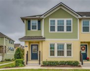 481 Gee Hammock Lane, Winter Springs image
