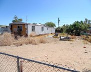 10048 Ranch Ln, Mohave Valley image