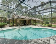 4 Oyster Reef Drive, Hilton Head Island image