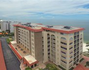 25900 Hickory Blvd Unit 803, Bonita Springs image