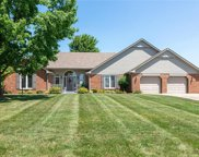 1827 Lakeside  Lane, Indianapolis image