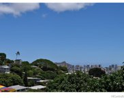2045 Mott Smith Drive, Honolulu image