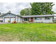 33213 WHEELER  ST, Scappoose image