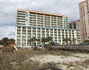 5300 N Ocean Blvd. Unit 521, Myrtle Beach image