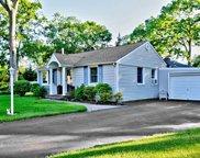 36 Washington  Avenue, Holtsville image
