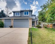 9305 Cornell Circle, Highlands Ranch image