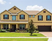 2300 Mountain Apple Way, Apopka image