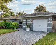 2133 NE 3rd Ave, Wilton Manors image