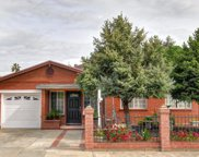 5525  Barbara Way, Carmichael image