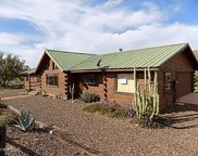 4935 E New River Road, Cave Creek image
