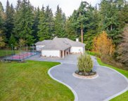 1577 Deer Crest Lane, Oak Harbor image