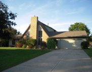 10239 Autumn Leaves Court, Granger image