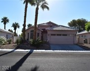 2512 Huber Heights Drive, Las Vegas image