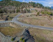 2 Avalon Heights Wy, Sedro Woolley image