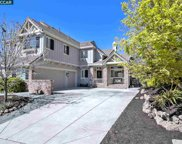 373 Blue Oak Lane, Clayton image