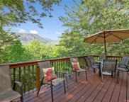 198  Mountain View Drive, Lake Lure image