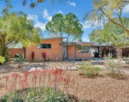 1146 E Knox, Tucson image