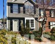 4514 Still Pines Drive, Raleigh image