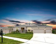 612 Bluehearts Trail, Deland image