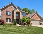 220 Woodcliffe Place  Drive, Chesterfield image