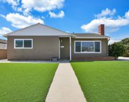 632 Redwood Street, Oxnard image