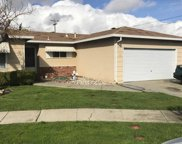 3730 Riverview Ct, Pittsburg image