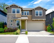 17717 36th Dr SE, Bothell image