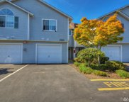 2525 S 288th St Unit 3, Federal Way image