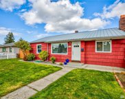 929 E 59th St, Tacoma image