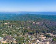 12 Pine Hill Dr, Santa Cruz image