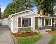 9047 8th Ave NW, Seattle image