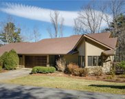 3702  Timber Trail, Asheville image