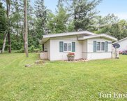 5595 Cutler Road, Lakeview image
