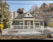 342 Marsac Ave, Park City image