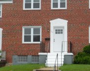 1205 LINKSIDE DRIVE, Baltimore image
