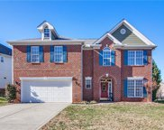 118  Middleton Place, Mooresville image