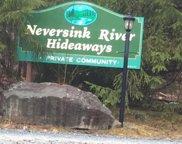lot 39 Hideaway  Drive, Fallsburg image