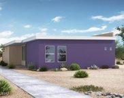 8650 E Ultra, Tucson image