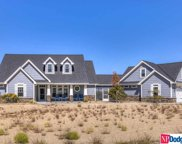 878 Big Sandy Lane, Ashland image