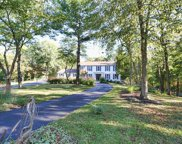 16404 Quiet Creek, Chesterfield image