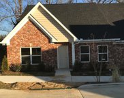 7134 Fernvale Springs Way, Fairview image