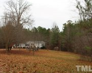 3700 Country Acres Road, New Hill image