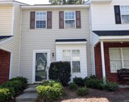 1784  Forest Side Lane, Charlotte image