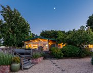 563 Palomar Dr, Redwood City image