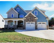 246  Oak Tree Road, Mooresville image
